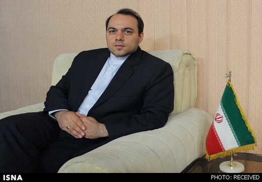 راهکار حل اَبَرمشکلاتِ خوزستان