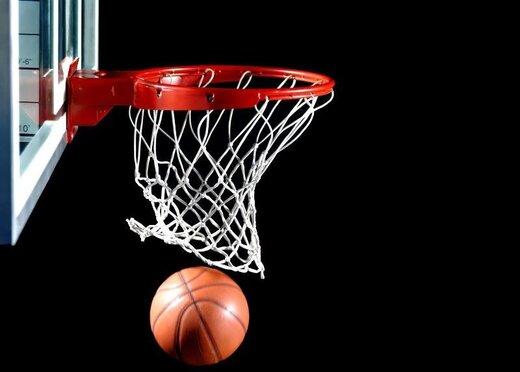 خوزستان مملو از استعدادهای ناب بسکتبالی/ در لیگ برتر حریف ساده ای نخواهیم بود