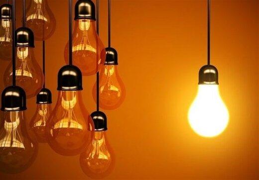 محدودیت های برق تا چه زمان ادامه دارد؟