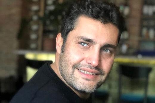 ببینید | خاطره جالب آقای بازیگر از ایتالیا: از من میپرسیدند همه ایرانیها خوشتیپ هستند؟