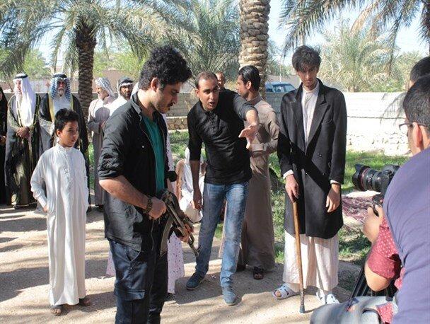 سینمای ایران چقدر به خوزستان پرداخته است؟