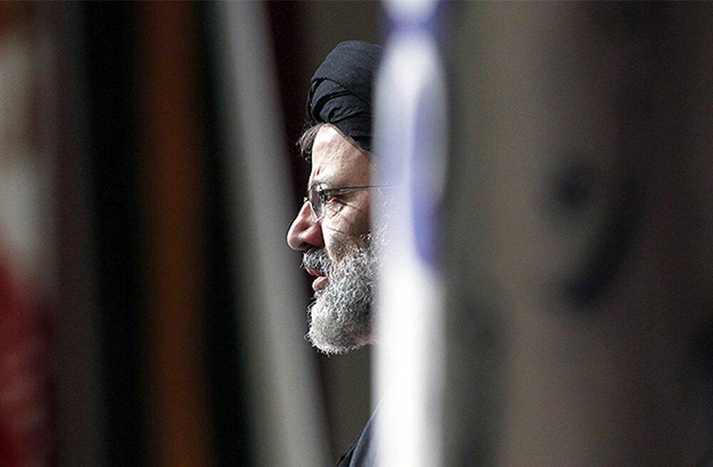 کابینه احتمالی رئیسی؛ از معاون اولی مخبر تا تیم اقتصادی شبه احمدی نژادی