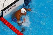 ببینید | شگفتی بزرگ روز دوم المپیک توکیو