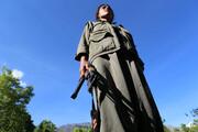 فقط یک «پسر بد» مسئول خشونت در خاورمیانه نیست