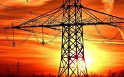 مصرف برق رکورد جدیدی به ثبت رساند