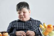 بشنوید | کرونای دلتا در کمین کودکان چاق