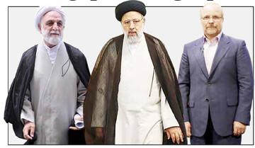 دورانِ احمدینژاد تکرار میشود؟ /حاکمیتِ یکدست اصولگراها زیر ذرهبین