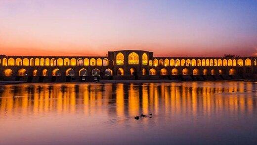 بهترین هتل های اصفهان برای خانواده