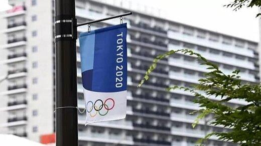 عدم رعایت پروتکلهای بهداشتی و هشدار IOC