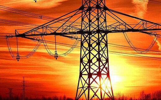 اطلاعیه جدید توانیر/ درخواست کاهش ۲۰ درصدی مصرف برق برای جلوگیری از خاموشی