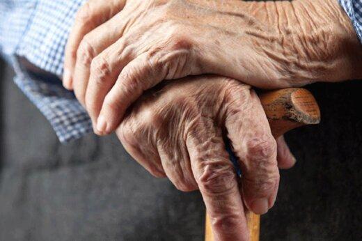 راه سادهای برای داشتن عمر ۱۱۰ ساله