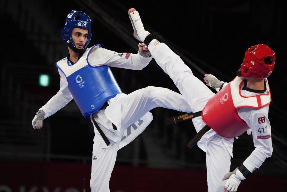 مسئولان ورزش ایران بازنده بزرگ پیشبینی المپیک!