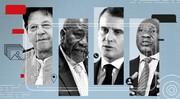 سناریویی «ترسناک» برای رهبران جهان
