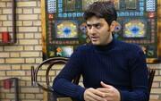 هشدار کارگردان «مادرکشی»/ بحران خوزستان، تازه آغاز ماجرا است