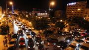 ارتش تونس در خیابانهای پایتخت مستقر شد: تعرض کنید با رگباری از گلوله پاسخ میدهیم!