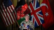 آمریکا،طالبان را به حمله نظامی تهدید کرد