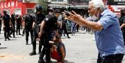 ردپای بن زاید و بن سلمان و دوستان در کودتای تونس
