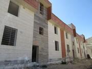 اختصاص ۲۰ میلیارد تومان برای ساخت مسکن مددجویان یزدی