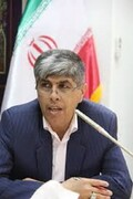 تبدیل وضعیت بیش از ۵۰ نفر از پرسنل جهادکشاورزی لرستان