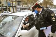هشدار به رانندگان تهرانی؛ برخورد با تخلفات حادثهساز در بزرگراهها