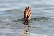 ۳۱ نفر در سواحل مازندران غرق شدند