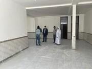 افتتاح چهار کارگاه تولید صنایع دستی در قشم