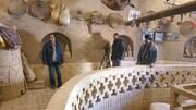 اختراعات شگفتانگیز دانشمند ایرانی در ۵۰۰ سال پیش