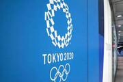 اینفوگرافیک | چه کشورهایی بیشترین ورزشکار را در المپیک دارند؟