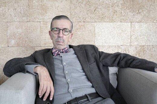 جبور الدویهی، رماننویس مشهور لبنانی درگذشت