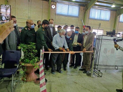۳۰ درصد به ظرفیت واکسیناسیون کرونا در شهر اصفهان اضافه میشود