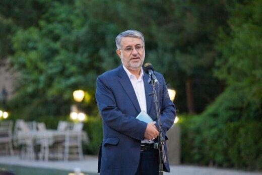 آزادی ۷۰ محکوم مالی در استان یزد طی سال جاری