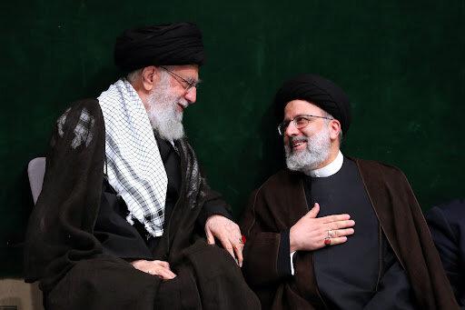 ببینید | روایت صفار هرندی در  تلویزیون از توصیه رهبر انقلاب به سید ابراهیم رئیسی درباره عدم دخالت نزدیکانش در چینش کابینه