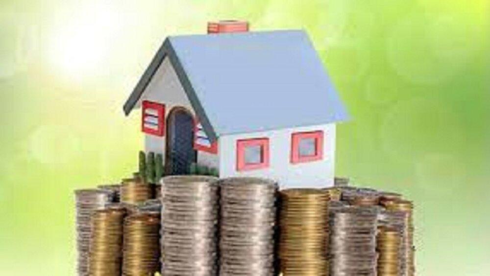 محبوبترین خانهها از نظر خریداران مسکن چه خانههایی است؟