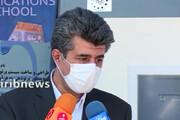 ببینید | رونمایی از دستاوردجدید دانشمندان ایرانی