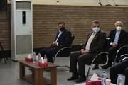 توجه ویژه به سرطان اطفال در نخستین مرکز یوندرمانی کشور