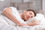 بهترین وضعیت خوابیدن برای بدن را بشناسید