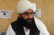 رهبر طالبان پاکستان: در کنار طالبان افغانستان میجنگیم