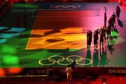 عکس | تصاویری جذاب و دیدنی از مسابقات روز ششم المپیک 2020