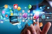 اینفوگرافیک | اجرایی شدن طرح صیانت از فضای مجازی مجلس چه نتایجی خواهد داشت؟