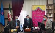 ۲۵مرکز جوارکارگاهی در کارخانجات تولیدی قزوین راهاندازی میشود