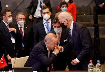 هزینه پاسبانی آنکارا از فرودگاه کابل به چه قیمتی؟/اردوغان در کدام کشورها بهدنبال نفوذ است و چه در سر دارد؟