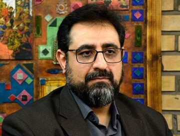 اقتصاد ایران در وضعیت بحرانی است/ دیگر فرصت آزمون و خطا نداریم