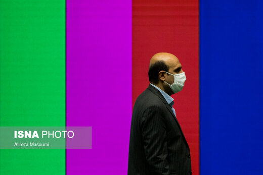 صحن علنی مجلس - ۶ مرداد