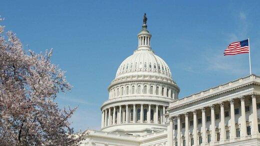 کاخ سفید به ایران هشدار داد: این پیشنهاد به طور نامحدود بر روی میز باقی نخواهد ماند