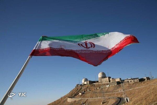 محاسبات مسعود رجوی اشتباه از آب درآمد /چرا منافقین به ایران حمله کردند؟