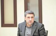 برنامه های اقتصادی در ایران بلندپروازنه است