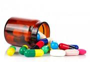 ببینید | دارو گران شده یا نه؟