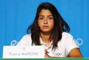 عجیبترین و باورنکردنیترین ورزشکار المپیک ۲۰۲۰
