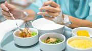 اهمیت تغذیه بر سلامت بیمارانی که شیمی درمانی میشوند