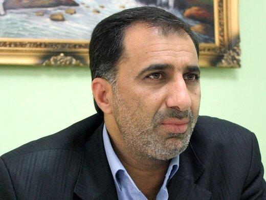 واکنش نماینده اهواز به ادعای بازداشت کودکان و نوجوانان در اعتراضات خوزستان